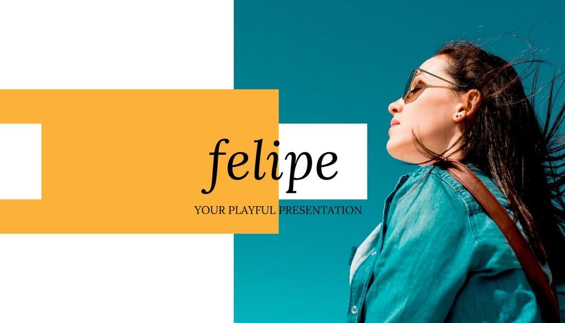 felipe-slides 30+ Best Google Slides Themes & Templates 2018 design tips