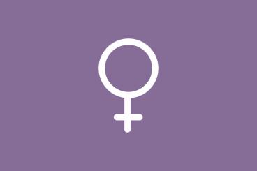 Women in Web Design: A Personal Essay