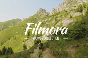 20+ Best Filmora Effects & Transitions 2021