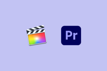 Final Cut vs. Adobe Premiere Pro (Which to Choose? Pros & Cons)