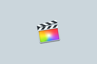 Final Cut Pro Templates