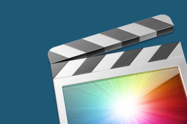 15+ Best Final Cut Pro Tutorials for Beginners 2020