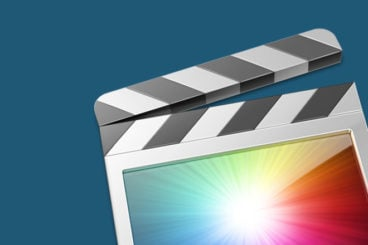 15+ Best Final Cut Pro Tutorials for Beginners 2021