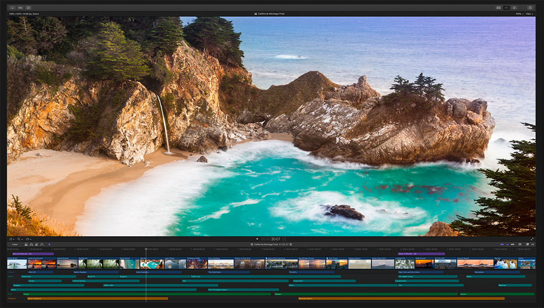 final-cut Final Cut vs. Adobe Premiere Pro (Which to Choose? Pros & Cons) design tips