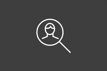 find-a-freelancer