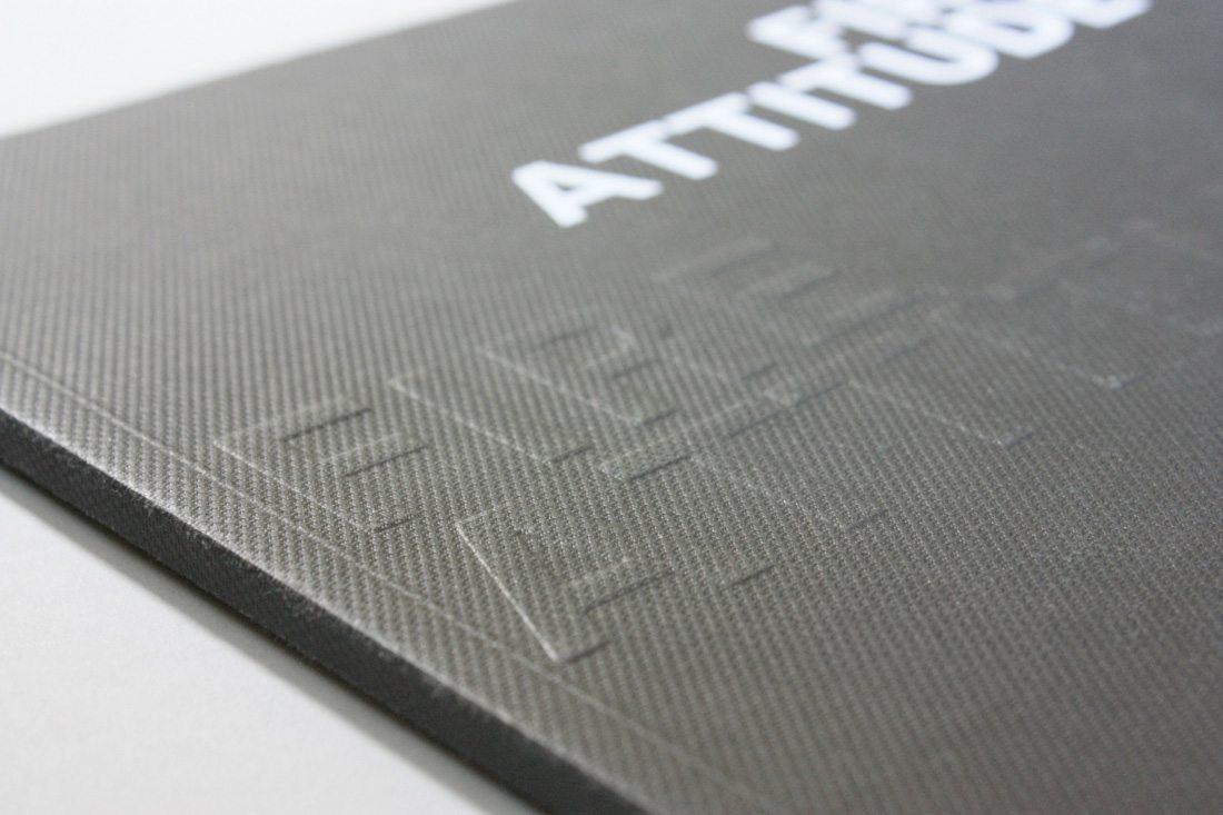 fire-attitude 10 Tips for Perfect Brochure Design design tips