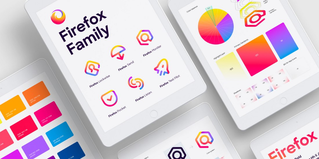 firefox-marca-identidad-1
