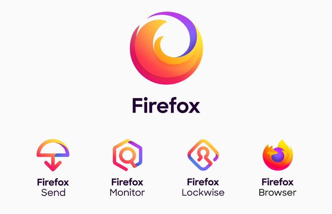 firefox-marca-identidad-2