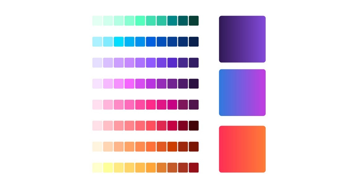 firefox-color-pallette 7 New & Modern Color Trends 2021 design tips