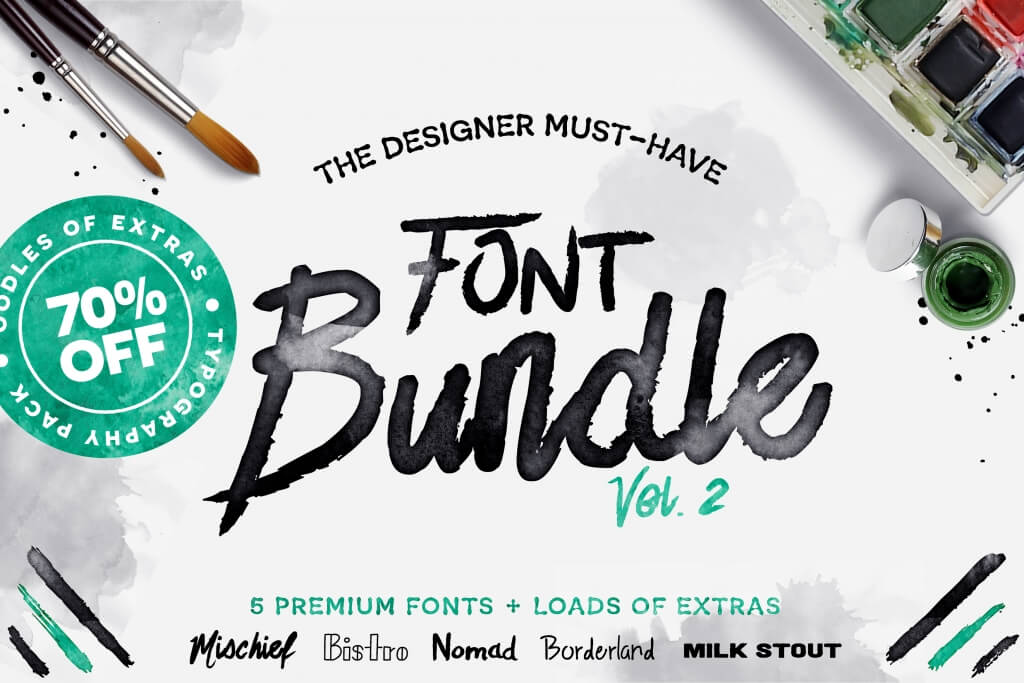 font-bundle-2-cover-(3)-o