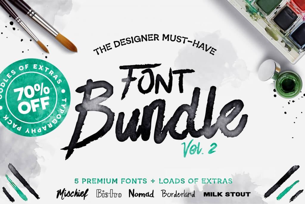 font-bundle-2-cover-(3)-o