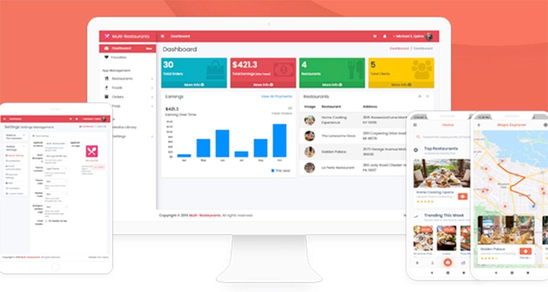 app template ios