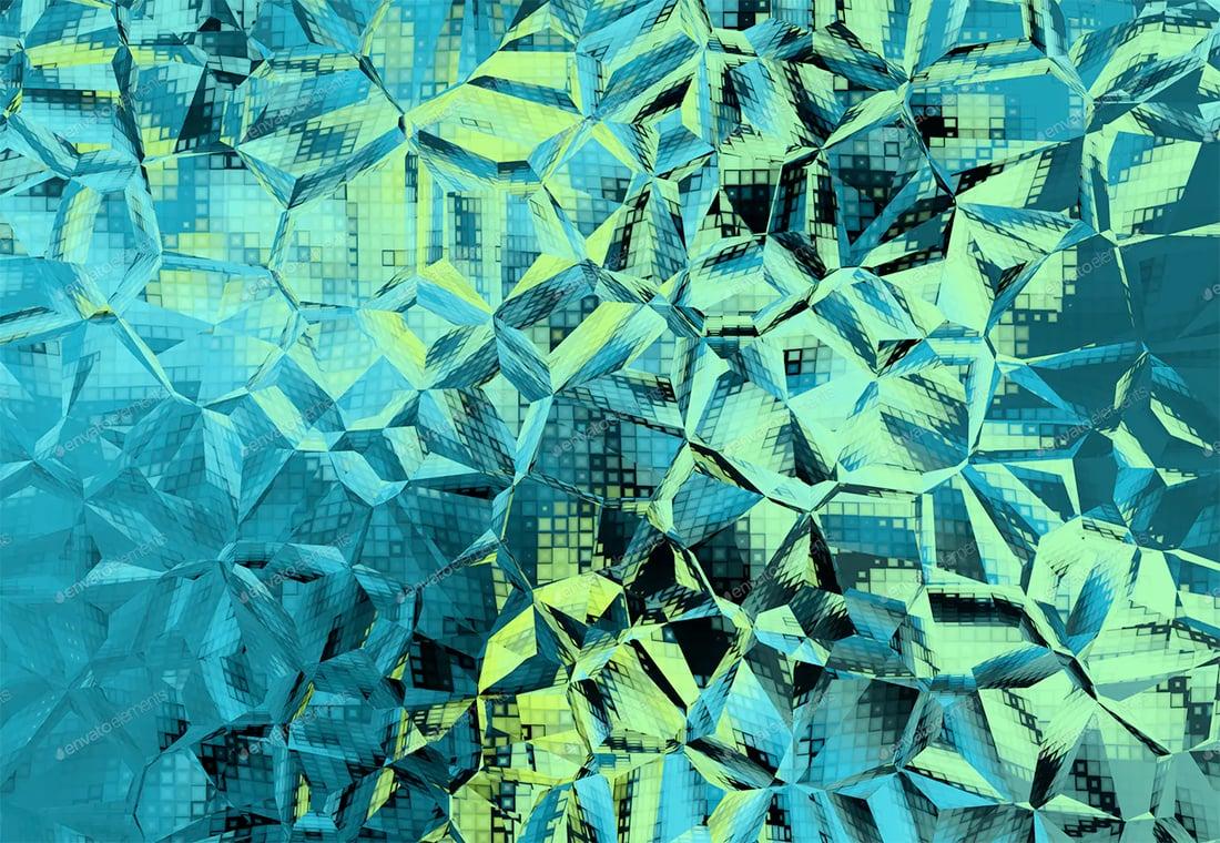 fractal-photo Fractal Art: A 101 Design Intro design tips