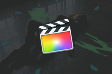 20+ Best Free Final Cut Pro (FCP) Templates, Plugins, Titles & Transitions