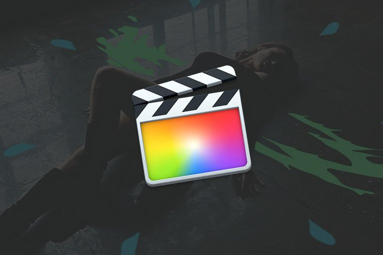 Free Final Cut Templates, Plugins, Titles & Transitions