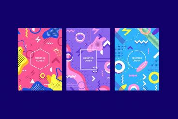 20+ Best Free Flyer Templates