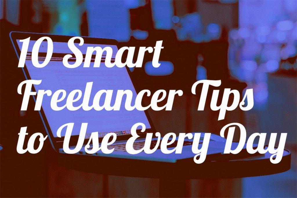 free-tips
