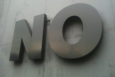 Freelancing 101: When to Say 'No'