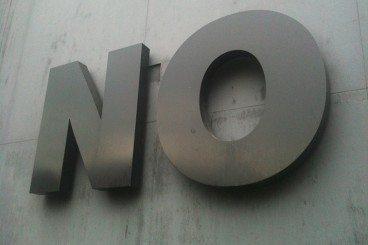 free101-no