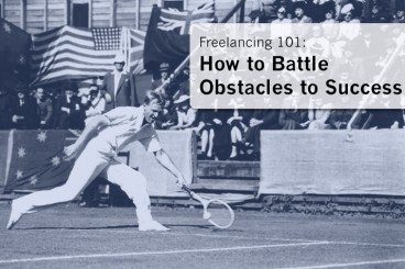 free101-obstacles