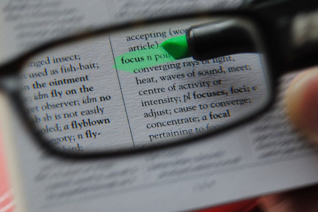 freelance-focus