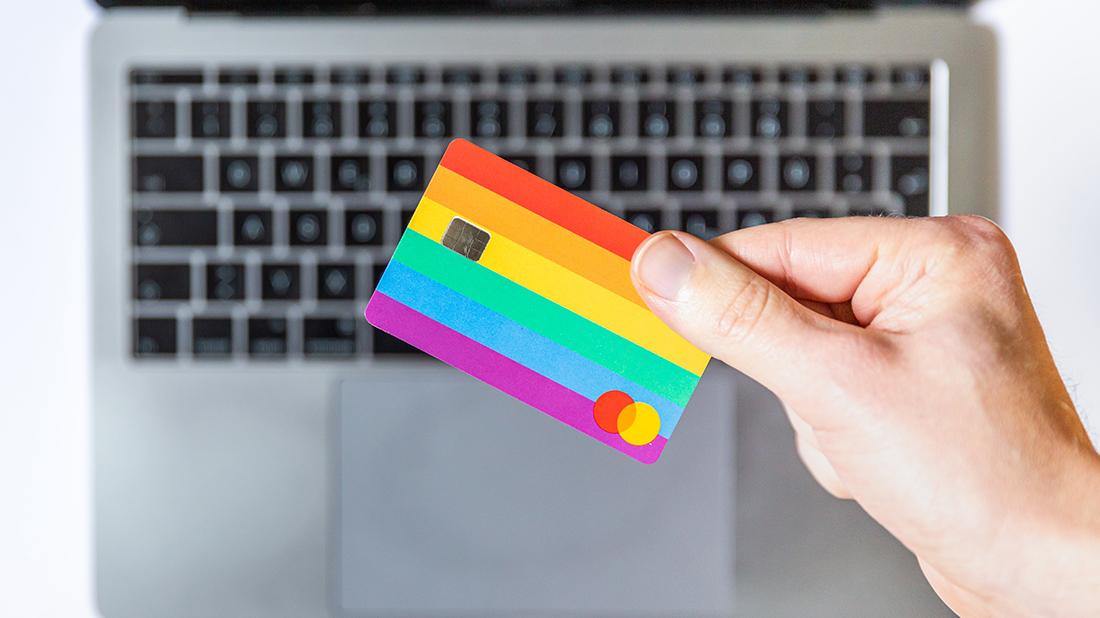 freelance-money How to Diversify as a Creative Freelancer design tips