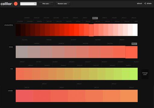 لقطة للشاشة