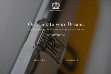 Full-Screen Video Backgrounds in Web Design: Pros, Cons & Tips