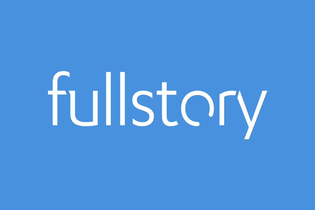 How to Perform Real-Time User Testing With FullStory