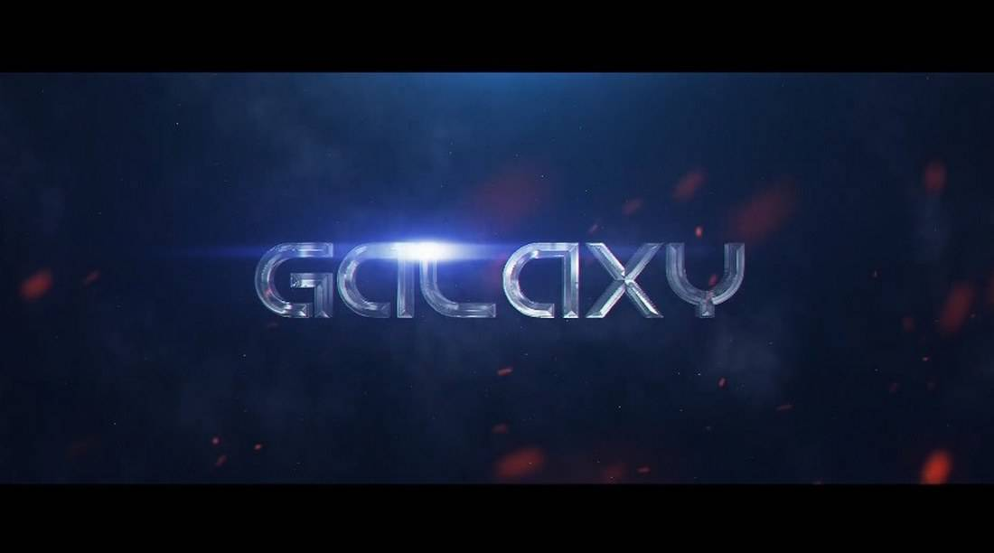 galaxy-premiere-pro-animated-title-template