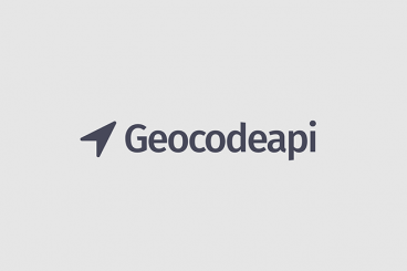 Geocoding and Geoparsing With Geocodeapi