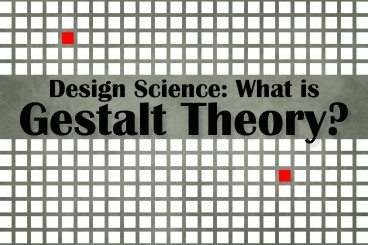 Design Science: What Is Gestalt Theory?