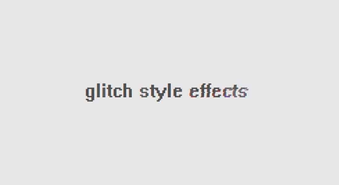 glitch-after-effects-title-template