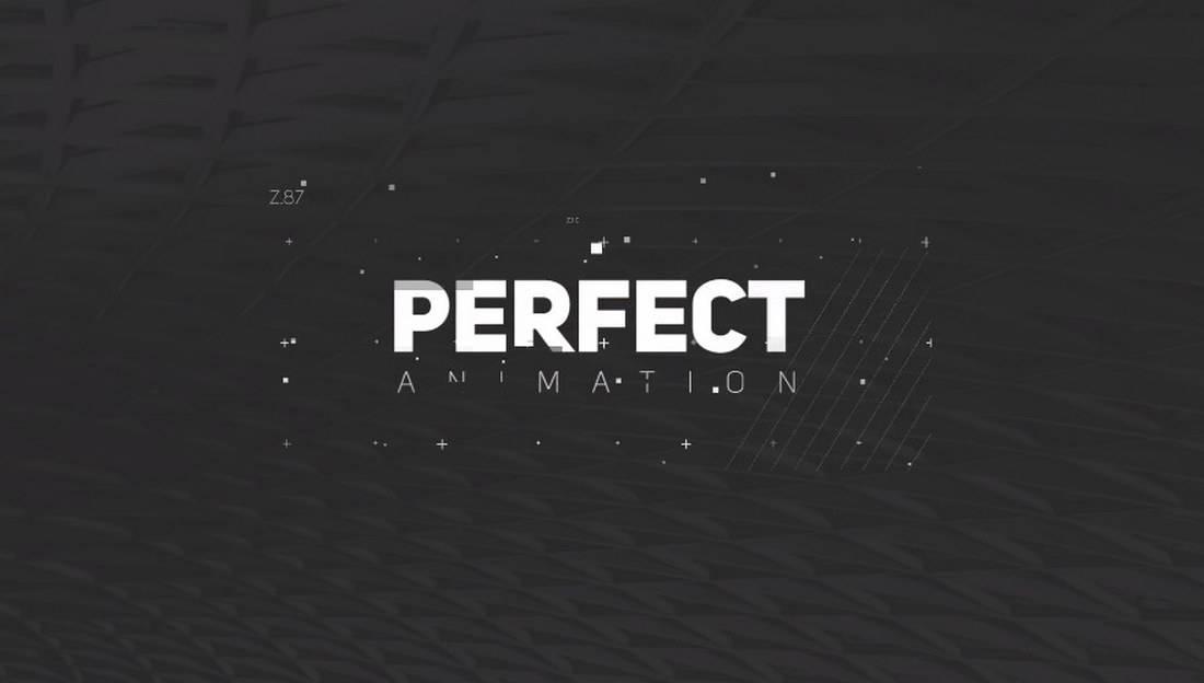 glitch-premiere-pro-animated-title-template