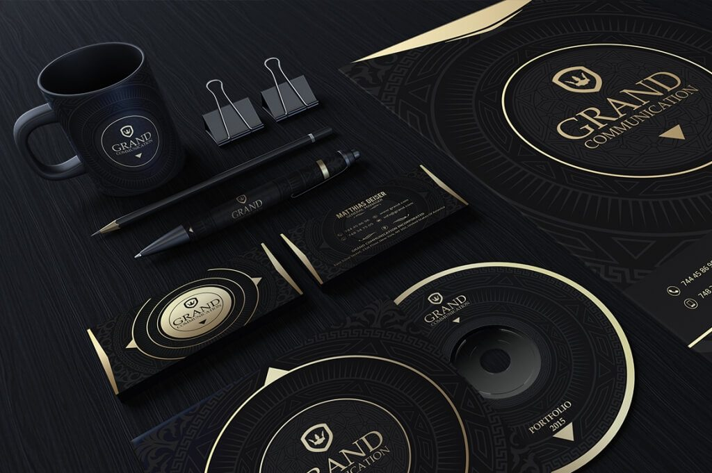 gold-and-black-corporate-identity-o