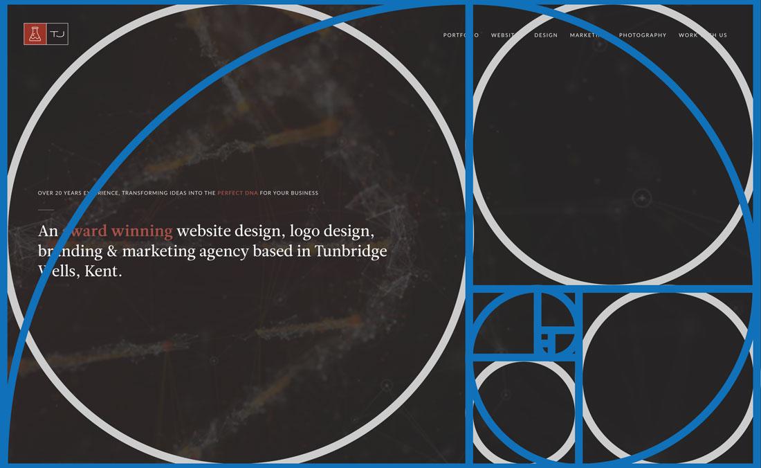 golden-kent The Golden Ratio in Design: Examples & Tips design tips