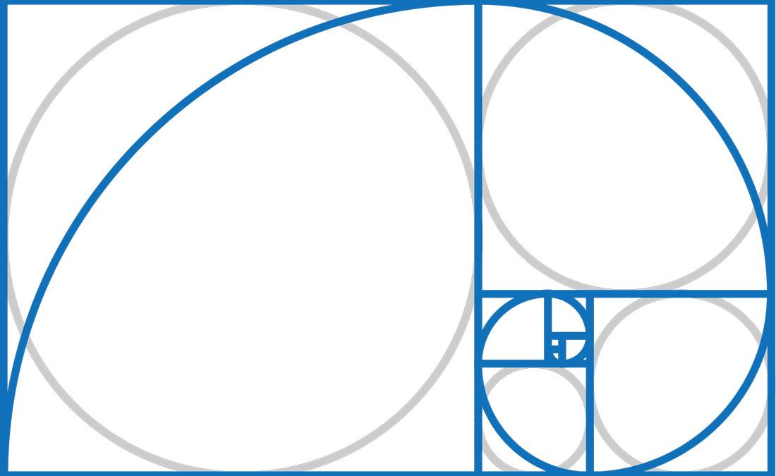 golden-ratio-base The Golden Ratio in Design: Examples & Tips design tips