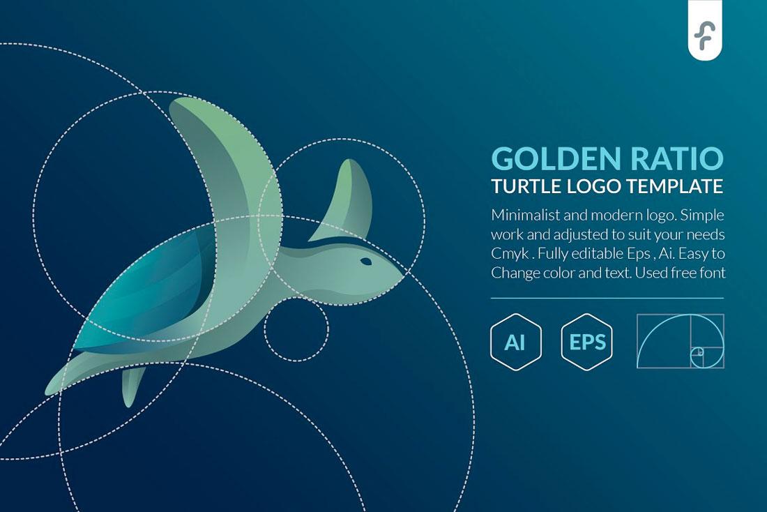 golden-ratio-logo The Golden Ratio in Design: Examples & Tips design tips