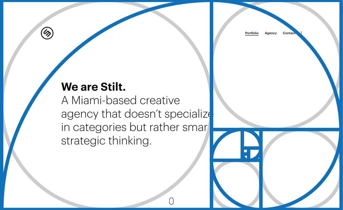 golden-stilt The Golden Ratio in Design: Examples & Tips design tips
