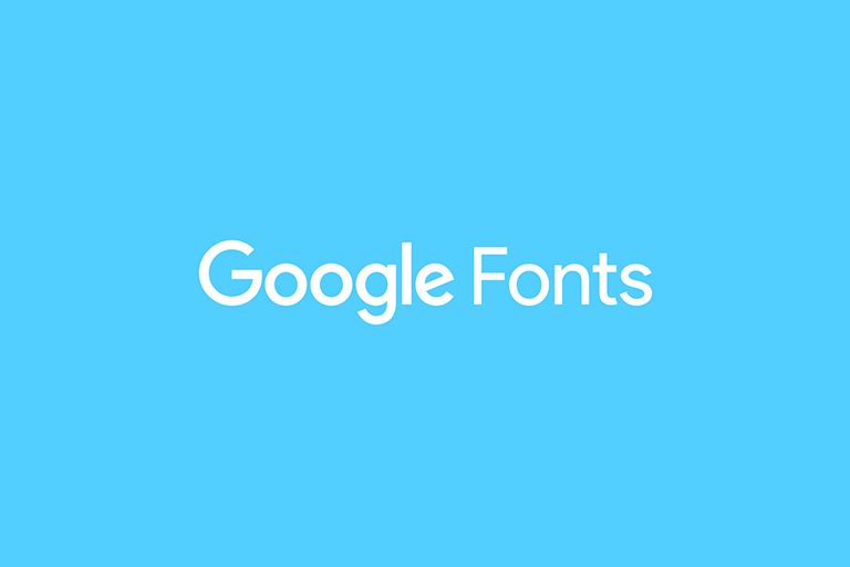 10 Great Google Font Combinations You Can Copy | Design Shack