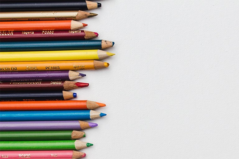 Graphic Design for Kids: Tools, Games & Ideas to Get Them Excited