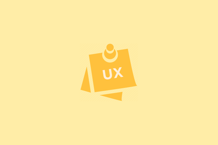 7 Ways to Jump Into UX Design From Graphic Design