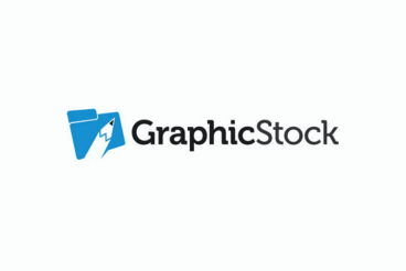 Get 7 Free Days of Downloads With GraphicStock