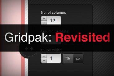 gridpakrevisited-00
