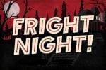 20+ Best Spooky Halloween Fonts