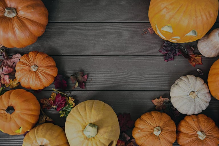 Halloween Graphic Design: 10 Spooky Tips & Ideas