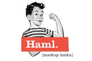 Save Loads of Time by Writing Your HTML With Haml