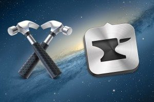 Hammer & Anvil: Two Unbelievably Awesome New Web Development Tools