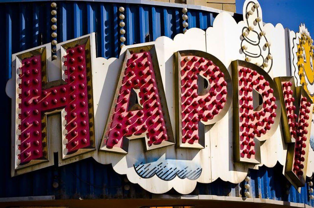 happy designers