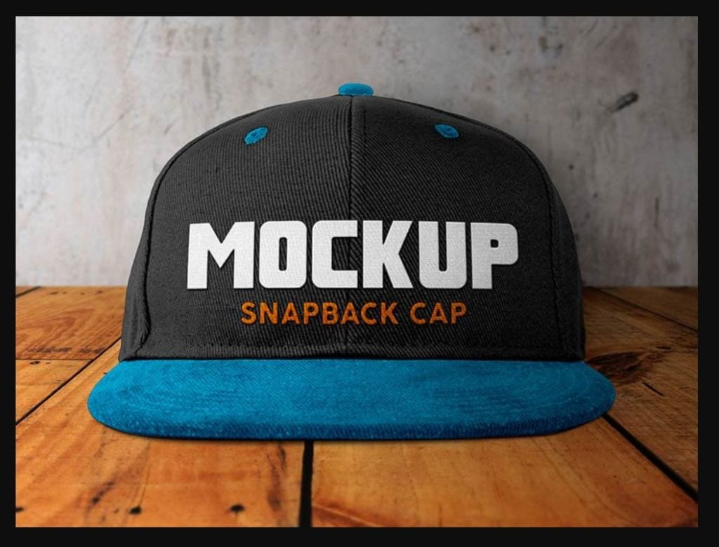 hat-mockups-15-1024x780 20+ Beanie and Hat Mockup Templates (Free & Premium) design tips